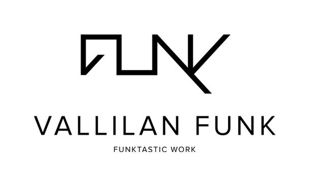 Vallilan Funk